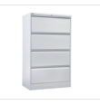 4 drawer filing cabinet hire